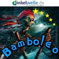 Bamboleo2017-new-new-kl