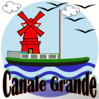 Canale-Grande