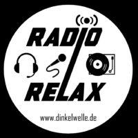 radiorelax2017
