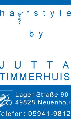 Hairstyle Jutta Timmerhuis