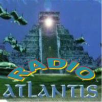 radioatlantis