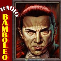 Bamboleo2019