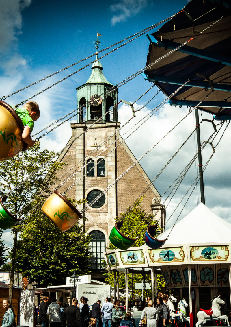 Stadtfest 2018 (2)