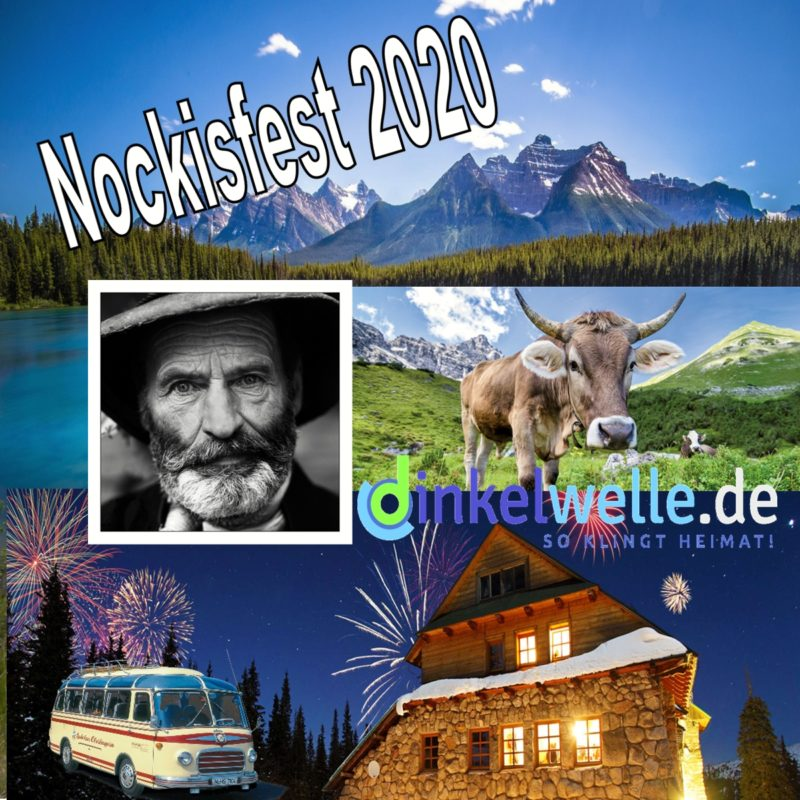 nockisfest20