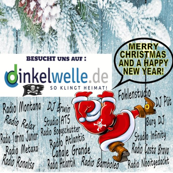 Dinkelwelle-Weihnacht-600x600