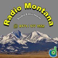 Radio Montana 2