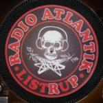 Profilbild von *Radio Atlantik