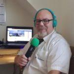 Profilbild von DJ Johann Warmer