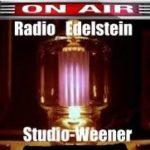 Profilbild von Radio-Edelstein