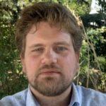 Profilbild von Dennis de Groot
