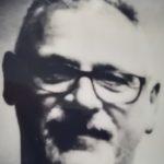 Profilbild von Johann Gosink