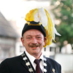 Profilbild von Kaiser Hoppe