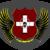 Profilbild von SwissRoyal