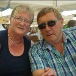 Profilbild von Alide und Heinrich Masselink