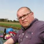 Profilbild von Markus Büsscher