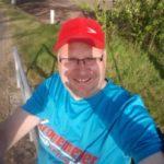 Profilbild von Jürgen Hilberink
