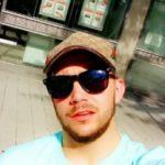 Profilbild von Justin Schwinges