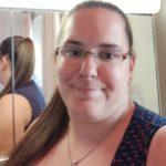 Profilbild von Jasmin Timm