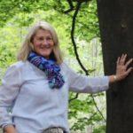 Profilbild von Helga Heppenhuis
