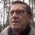 Profilbild von Piet Schouten