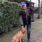 Profilbild von Gerd Kovert