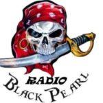 Profilbild von *Radio Black-Pearl*
