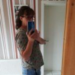 Profilbild von Helma Elbers