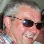 Profilbild von Jan-Albert Stiepel