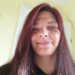 Profilbild von Stefanie Schoormann