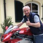 Profilbild von Gerd Balder