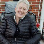 Profilbild von Heike Müller