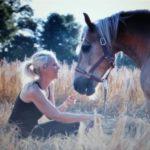 Profilbild von Cindy Pil