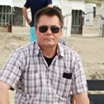 Profilbild von Ralf Pannier