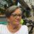 Profilbild von Christa Scholl