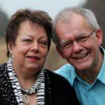 Profilbild von Oma Rita und Opa Hermann