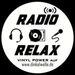 Profilbild von *Radio Relax*