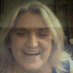 Profilbild von BLONDI