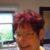 Profilbild von Anke aus Apen