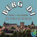 Profilbild von *Burgi*