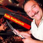 Profilbild von Hermann Brinkmann