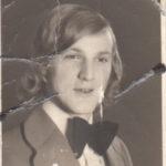 Profilbild von Gerhard Aink