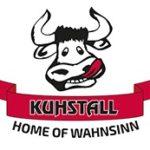 Profilbild von Johann KSB