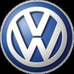 Profilbild von Radio VW
