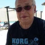 Profilbild von Günter Schoo