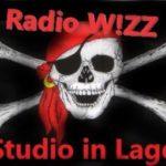 Profilbild von Radio WIZZ