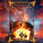 Profilbild von Stefan Buntrock