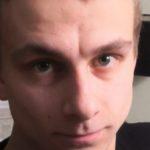 Profilbild von Sven Appelt