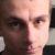 Profilbild von Sven