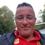 Profilbild von Günther Rosendahl