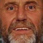 Profilbild von burkhard nieruch
